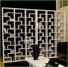 Open Bookshelf Room Divider Solid Wood Room Divider Bookcase Really Encourage Open Bookcase