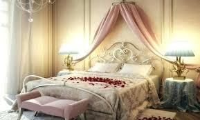 deco de chambre adulte romantique idee deco chambre adulte romantique deco de chambre adulte