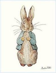 beatrix potter rabbit living on earth beatrix potter amanda it was your of beatrix