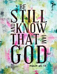 thanksgiving bible message art inspired god ivan guaderrama official site