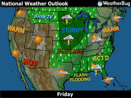 weather map chicago weather map in chicago chicago map