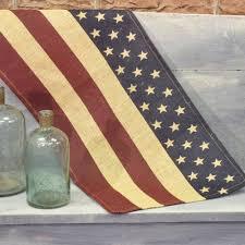 americana home decor catalogs 100 americana home decor catalogs americana patriotic 18