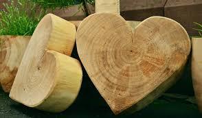 wood artwork free photo wood wood wood carving free image on pixabay
