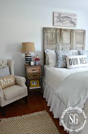 winter in paris valspar paint color at lowes master bedroom love