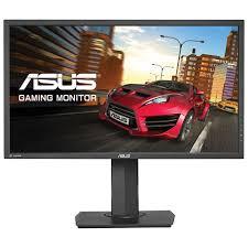 black friday 4k monitor asus 28