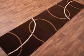Modern Hallway Rugs Contemporary Runner Rugs For Hallway And Other Spaces All