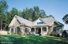 the petalquilt house plan by donald a gardner architects best 2 story house plans 2 story floor plans don gardner
