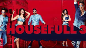 housefull 3 2016 watch online movies free hd print 1080p free
