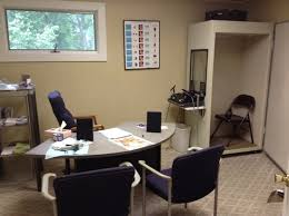 Office Furniture Peoria Il by Good Hearing Aids In Peoria Il