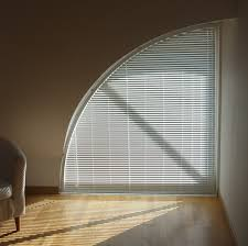 Circle Window Blinds The Most Photos Gallery Circular Window Blinds Within Plan Best I