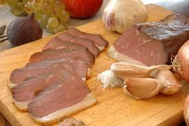cuisine sarlat la gastronomie du périgord sarlat tourisme