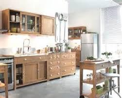 cuisine maison du monde occasion maison du monde persienne ctpaz solutions à la maison 6 jun 18 13