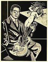 Blind Lemon Jefferson Matchbox Blues Wrath Of The Grapevine Blind Lemon Jefferson Classic Sides