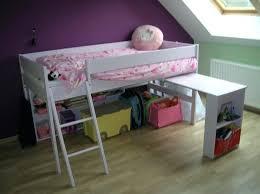 d馗oration chambre fille 6 ans peinture chambre fille 6 ans beau deco chambre fille 3 ans 1