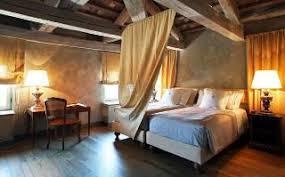 Hotel Ideas Best 25 Sardinia Hotels Ideas On Pinterest Sardinia Italia