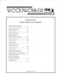 the woodworker charles h hayward years 1939 1967 volume iv