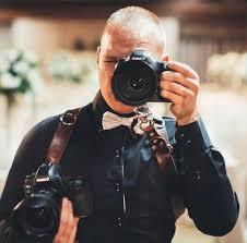 photographe mariage amiens présentation stefan deboves photographiestéfan deboves