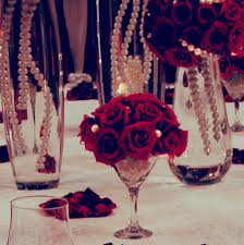 Large Martini Glass Centerpieces by Wonderful Martini Glass Centerpieces
