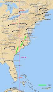 usa east coast map map of usa east coast map of images map travel