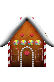 wallpaper cute house hd iphone wallpapers hd iphone 4 backgrounds img 8