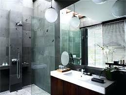 contemporary small bathroom design contemporary bathroom designelegant contemporary small bathroom