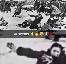 Jewish Memes - the jewish dab the dab know your meme