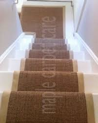 modern makeover and decorations ideas top 10 stair runner styles