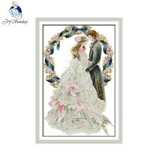 compare prices on cross stitch designs online shopping buy low