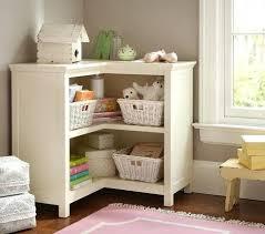 bookcase small corner shelf unit ikea lyss 5 tier corner ladder