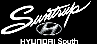 hyundai logo suntrup new hyundai dealership in st louis mo 63123