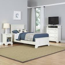 softball bedroom ideas tween boy bedroom ideas on a budget brown sport laminated wood