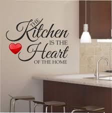17 stunning kitchen wall decor ideas modern kitchen kitchen