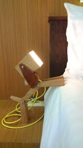 Diy Led Desk Lamp by Best 25 Desk Light Ideas Only On Pinterest Small Desk Lamp