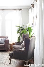 spring living room decorating ideas spring living room decorating ideas maison de pax