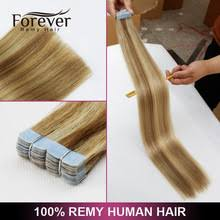 best hair extensions brand hair extensions hair extensions direct from xuchang
