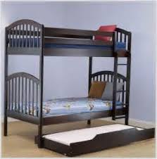 24 designs of bunk beds with steps kids love these build bunk