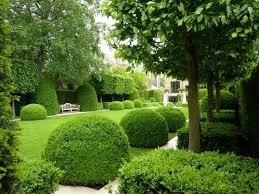 45 best london parks u0026 green spaces images on pinterest london