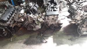 mercedes engine parts mercedes engine parts parts support