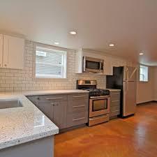 Small Basement Kitchen Ideas by Basement Apartment Ideas Basement Apartments Style Home Interior