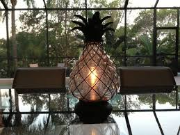Amazon Com Firefly Clean Lamp Oil 1 Gallon Smokeless Frontgate Pineapple Hurricane Lantern Review Firefly Fuel Blog
