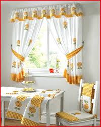 rideaux de cuisine design rideau cuisine moderne galerie et rideau cuisine moderne images