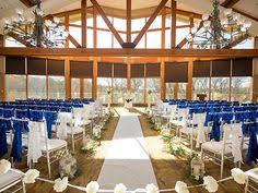 illinois wedding venues goldmoor inn galena illinois weddings anniversaries