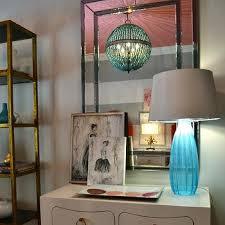 Beaded Turquoise Chandelier Gray Beaded Bedroom Chandelier Design Ideas