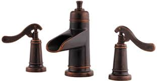 rustic kitchen faucets rustic kitchen faucets coryc me
