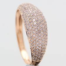 bjs wedding rings diamond wedding rings bjs diamond ring weddingbee wedding ring