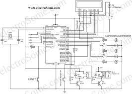 solidworks electrical schematic fundamentals multi wire schematics