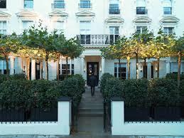 london u0027s top boutique hotels u2013 lauren resnick u2013 medium