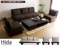 Japanese Living Room Furniture Best Japanese 47 About Remodel Living Room Sofa Inspiration