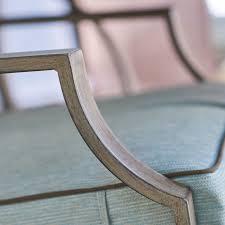 Courtyard Creations Patio Furniture by Stein U0027s Garden U0026 Home Courtyard Creations Melrosa Dining Set