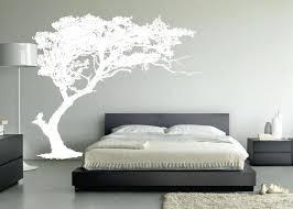 bedroom most beautiful bedrooms bedroom interior design master